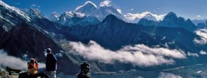 Everest-and-the-Himalayan-Range-from-Kalapatthar-Nepal
